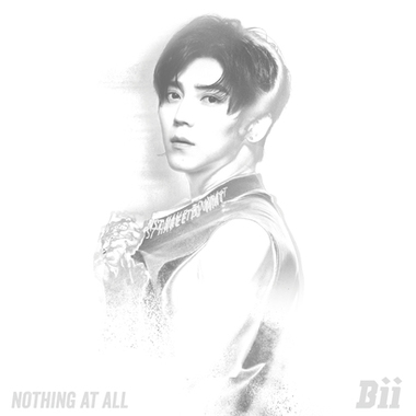 Music 聯合首播 - BII 畢書盡《Nothing At All》